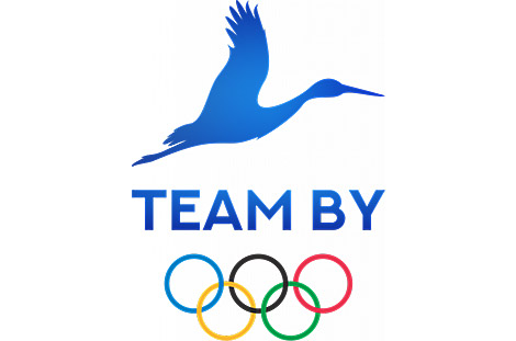 team-by-logo