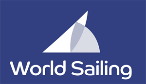 world-sailing-logo