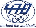 470-logo