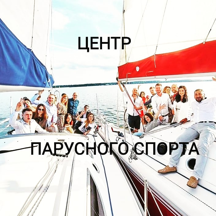 IMG_20200416_165405_496