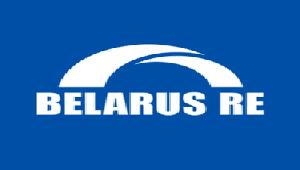 bel-re-logo1